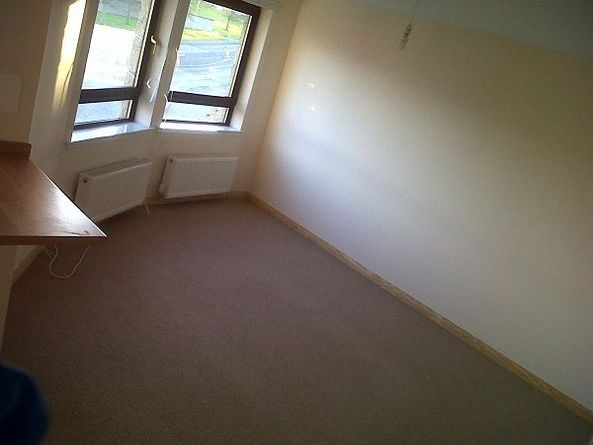 Flat to rent, Apartment to rent