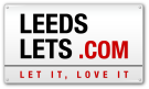 Leedslets.com, Headingley