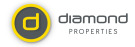 Diamond Properties, Leeds