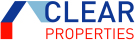 Clear Properties, North Leeds