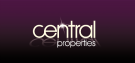 Central Properties, Headingley
