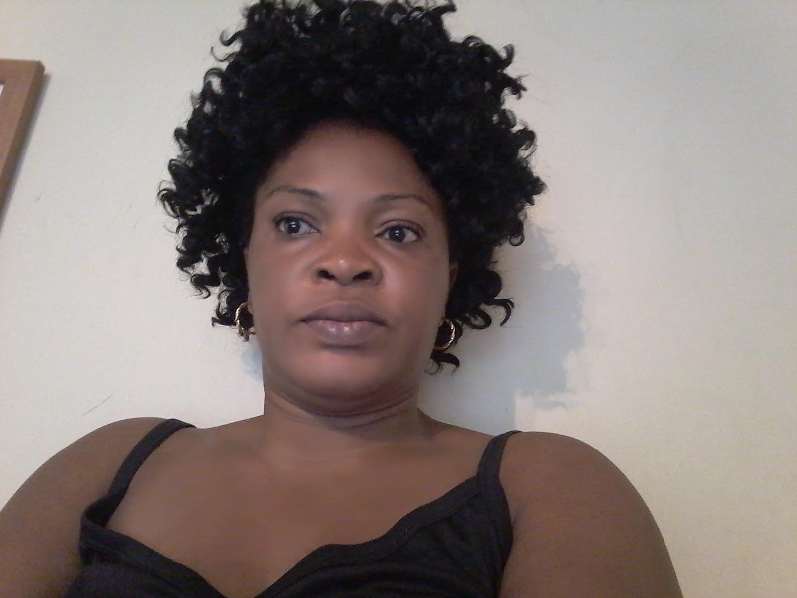 Jayne Ademiluyi